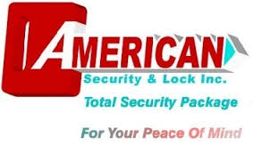 American Security and Lock, Inc.